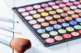 Nowy Targ Atrakcja Gabinet kosmetyczny Centrum Urody L'ASTERIE