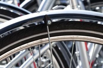 Białka Tatrzańska Atrakcja Wypożyczalnia rowerów Atrakcyjna Białka