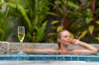Białka Tatrzańska Atrakcja SPA & Wellness Aqua Spa