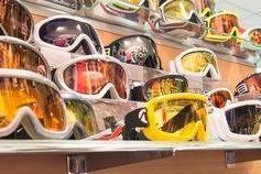 Białka Tatrzańska Atrakcja Wypożyczalnia narciarska rhSport