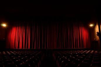 Zakopane Atrakcja Teatr Witkacego