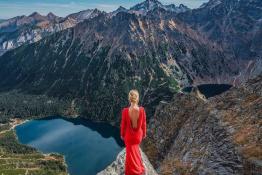 Zakopane Wydarzenie Zdrowie i uroda Słowiańskie Spa w Tatrach